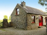 Holiday Home Ireland_216-EIR051007LYAFHPAC01