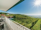 Holiday Home Burgenland_131-ABU113