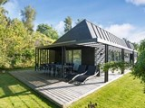 Holiday Home Djursland_090-40847