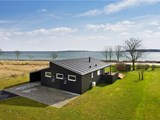 Holiday Home Southern Jutland_084-F503922