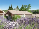 Holiday Home Provence_357-FR-13470-04