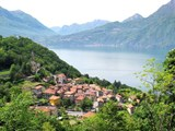 Holiday Home Lake Como_261-VNA207