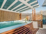Holiday Home Massa-Carrara_140-ITV936