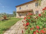 Holiday Home Pistoia_140-ITT190