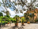 Holiday Home Prato_361-IT-00002-09