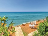 Holiday Home Sicily_140-ISS211
