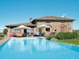 Holiday Home Siena_261-VAG112