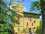 Holiday Home Umbria_215-PEG011004CYBFHPAC01