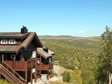 Holiday Home Geilo_263-HLD101