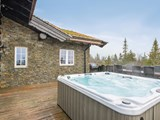 Holiday Home Trysil_143-N30023