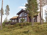 Holiday Home Vraadal_143-N35170