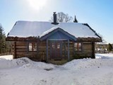 Holiday Home Vimmerby_172-61747