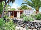 Holiday Home La Palma_208-SPC01037BYEFHPAC02