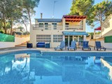 Holiday Home Majorca_208-BAL01950OFHPAC02