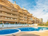Holiday Home Valencia_147-EBA088