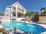 Holiday Home Croatia_133-CDZ790