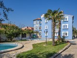 Holiday Home Pula_310-HR2700.101.7