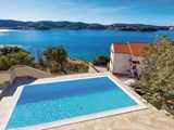 Holiday Home Rab_133-CKR538