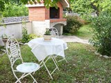 Holiday Home Zadar_214-CDN021022CYCFHPAC01