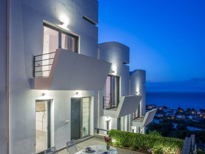Holiday Home Peloponnese_309-GR2111.1.2