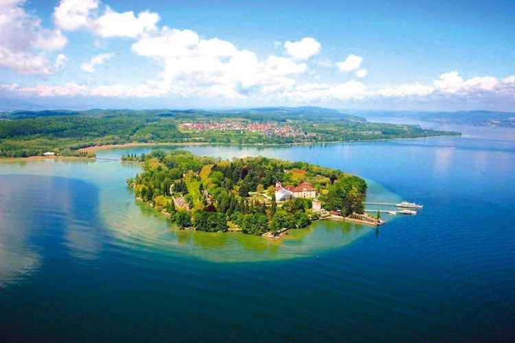 Holiday Home Lake Constance_207-DBE02031CYDFHPAC01