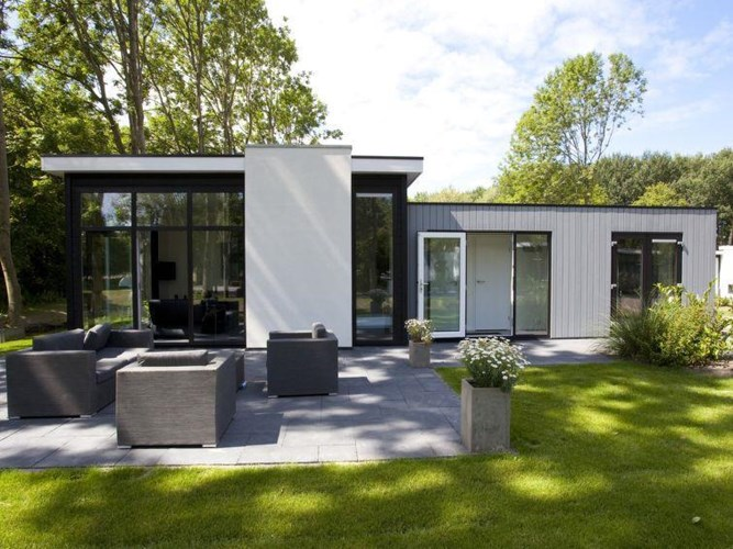 Holiday Home Amsterdam_314-NL1165.110.15
