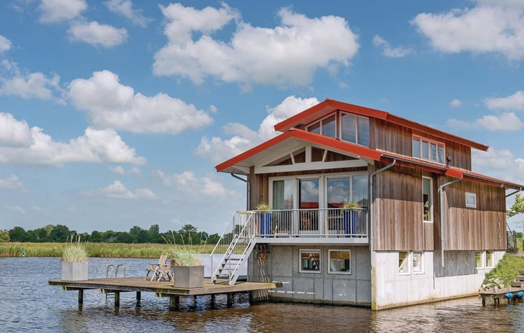 Holiday Home Netherlands_141-HFR153