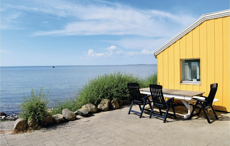 Holiday Home Langeland_130-G10905