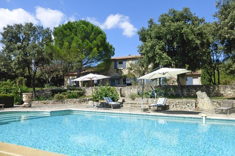 Holiday Home Languedoc-Roussillon_209-PRV041009OFHPAC01