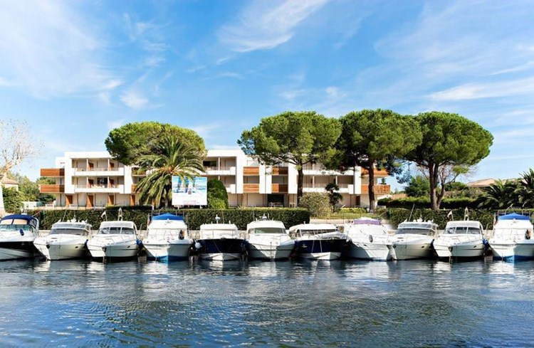 Holiday Home The French Riviera_257-MAD121