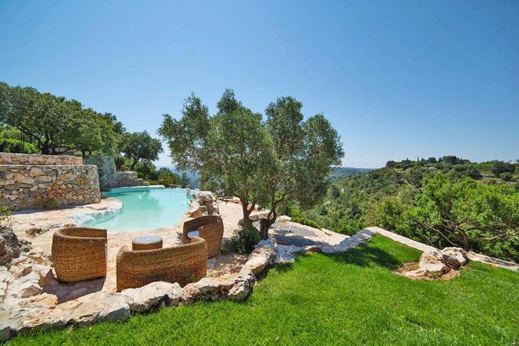 Holiday Home Adriatic Coast_215-IAP021035FYAFHPAC01