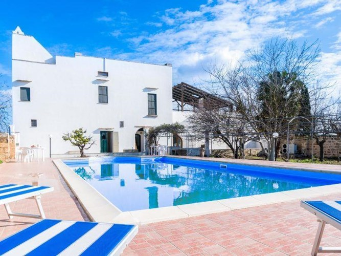 Holiday Home Apulia_313-IT6835.640.1