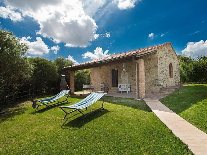 Holiday Home Grosseto_313-IT5460.865.1