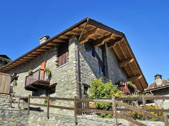 Holiday Home Trentino Alte Adige_313-IT3016.390.1