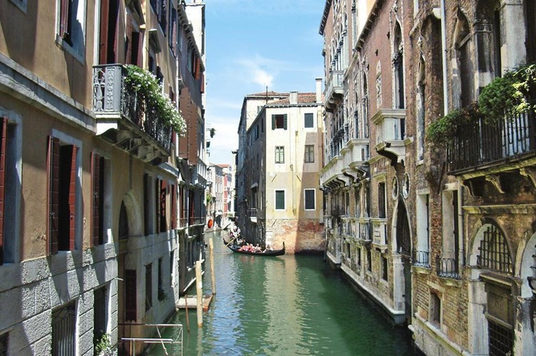 Holiday Home Venice_215-IVN02007CYDFHPAC01