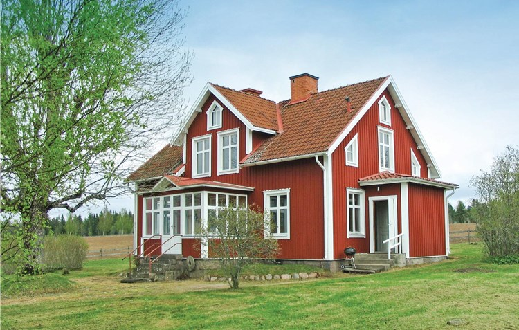 Holiday Home Sweden_148-S05120