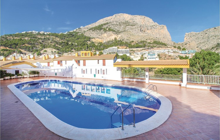 Holiday Home Alicante_147-EBI112