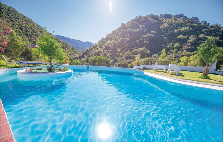 Holiday Home Andalusia_147-EAC342