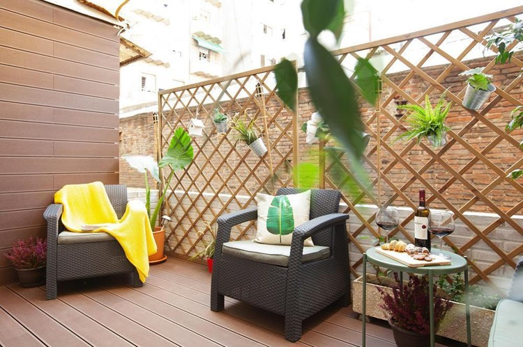 Holiday Home Barcelona_208-CON021015DYCFHPAC01