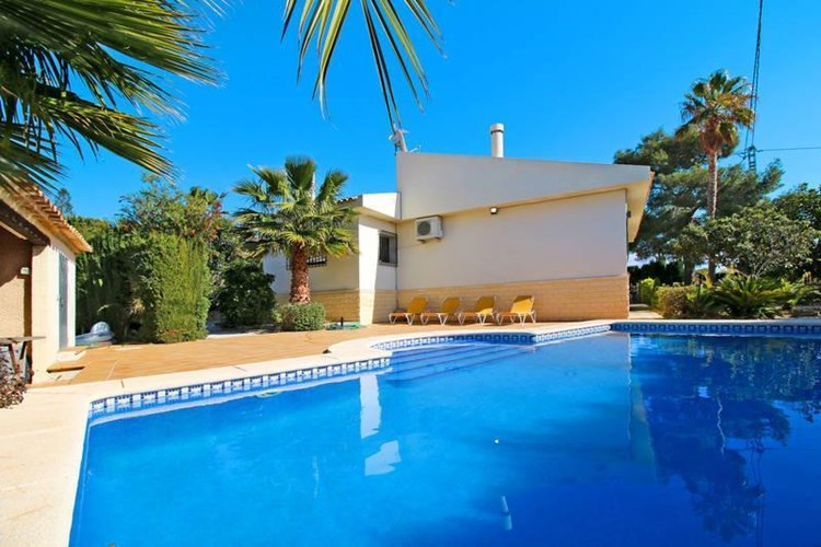 Holiday Home Costa Blanca_255-CLP214