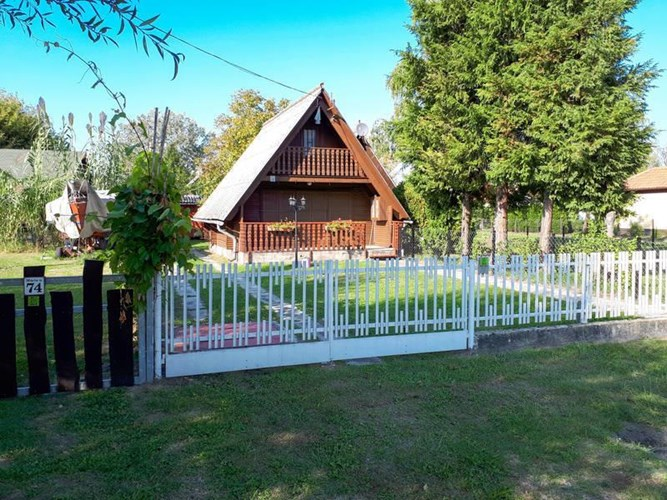 Holiday Home Lake Balaton_259-MAF142